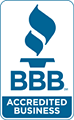 Wolf Creek Cedar LLC, Shingles, Pleasant Hill, OR better business bureau listing logo