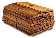 Cedar Shakes and Shingles, Wood Shingles cedar bundled image