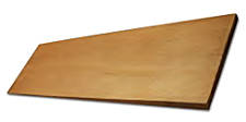Wood Shakes and Shingles